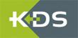 KDS Advies