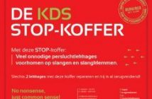 Stop Koffer